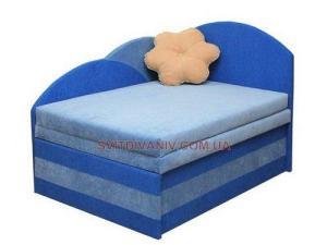 диван анюта