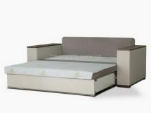 Диван-кровать Гармония