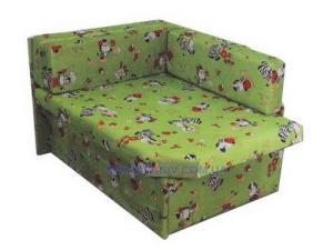 диван гном