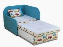 раскладной диван Капитошка