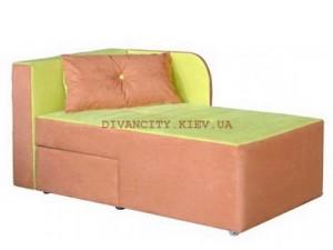 Детский диван кид