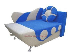 диван кораблик