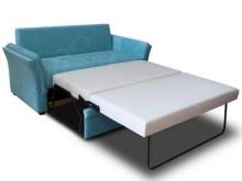 раскладной диван Лестер