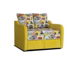 Детский диван Монако Мини