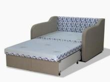раскладной диван Монако Мини