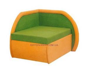 детский диван рио