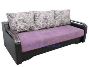 Диван Шах фабрика мебель софиевки
