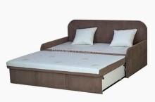 Диван-кровать Сити