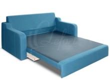 раскладной диван Софт