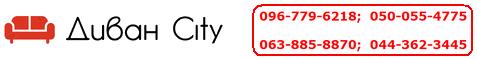 Logo Магазин мебели
