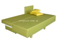 Угловой диван Веро в раскладке