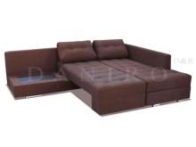 Угловой диван Эктор купить