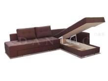 Угловой диван Эктор купить — 2