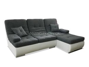 Угловой диван Мираж фабрика Даниро