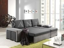 Угловой диван Леванте купить — 1