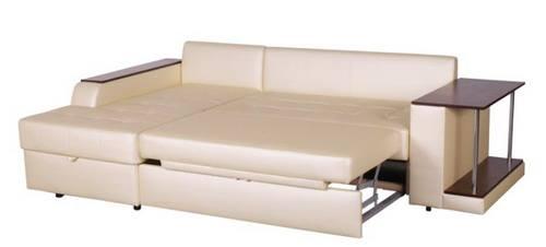 Атлантик угловой диван с доставкой