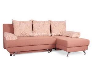 Угловой диван Джокер модельный ряд Кристи