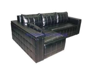 Угловой диван Форман