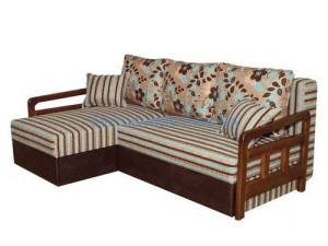 Угловой диван Мадрид 2