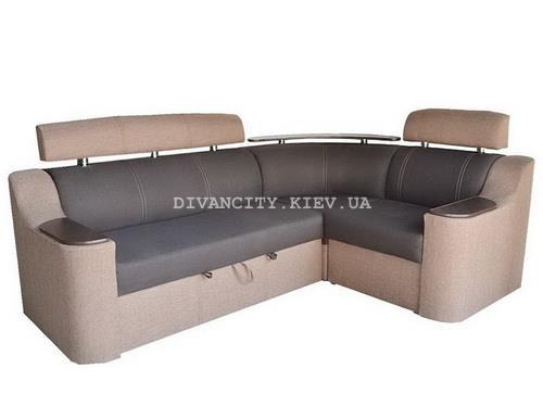 Угловой диван Марс (Черкассы)