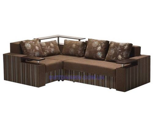 Угловой диван марсель с доставкой