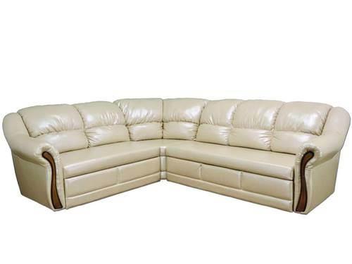 Угловой диван Редфорд 32 фабрика вика