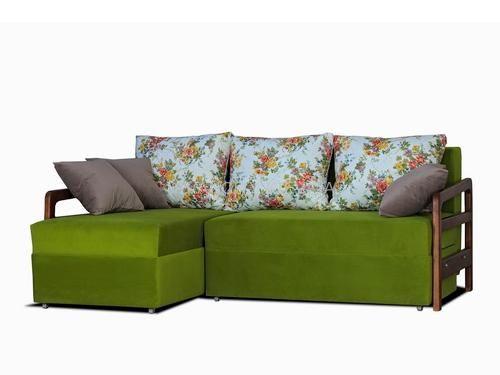 Угловой диван Венеция фабрика Еврософ